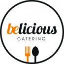 belicious_logo